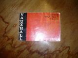 vauxhal victor  72