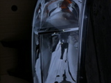 VW Uudet umpiot