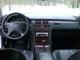mercedes-benz-320-cdi-classic-