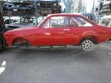 Ford Escort MK 2