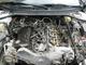 gm-jaguar-moottoreita-
