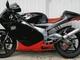 aprilia-rs125-