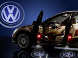 Volkswagen VW, Audi, M-B