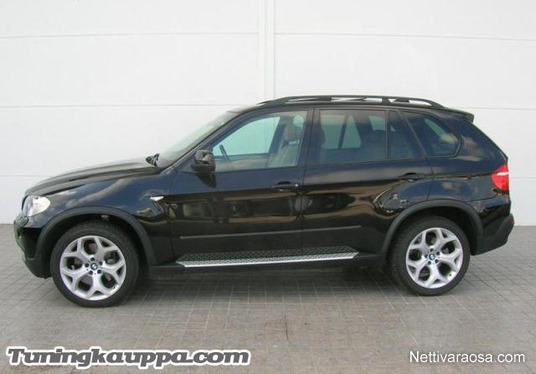 nettivaraosa bmw x5 e70 bmw x5 tuningosat www. Black Bedroom Furniture Sets. Home Design Ideas
