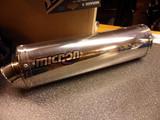 Micron Bolt-on