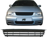 FK Automotive Polo 6N maski