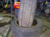 Champiro GT Radial 328