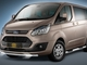 ford-transit-custom-