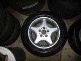 Michelin 225 55 R 16 95V