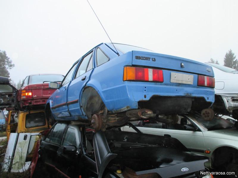 Autopurkaamo Pirkanmaa