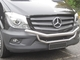 mb-sprinter-w906-facelift-