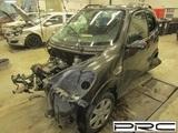 Ligier X-tooR