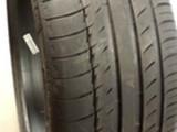 Michelin 225 40 19