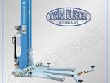 Twinbusch 1-pilarinostin