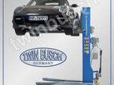 Twin Busch 1-pilarinostin