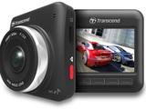 Autokamera Transcend Carcam Drivepro 200