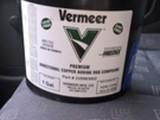 Vermeer Kuparitahna