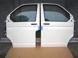 Volkswagen Transporter T5, T6,