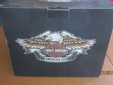 Harley-Davidson Jet 2