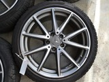 Mb AMG A Sarja  Mercedes A , B , CLA sarja W17