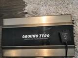 Ground zero 1.600hpx