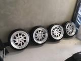 ESM Wheels 014