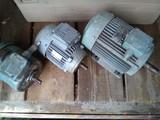 Sähkömoottori