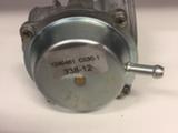 1240461 Polaris mönkijä uusi moottori varaosa