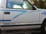Chevrolet  Suburban, C1500, K2500