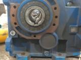 Motovario Motovario B123uc