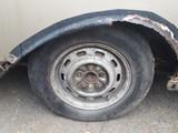 Ford taunus 65-66