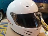 Safety race Karting kypärä