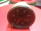 VDO  nopeusmittari 80mm