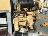 Valmet 311D 47 kW