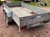 Farmi Pro 330 TJ