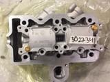 3022341 Polaris  mönkijä uusi moottori varaosa