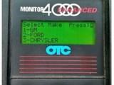 OTC 4000E GM Ford Chrysler
