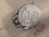 3090297 Polaris mönkijä uusi moottori varaosa