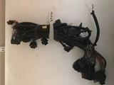 2461209 Polaris kelkan uusi moottori varaosa