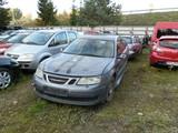 Saab 93 Disel