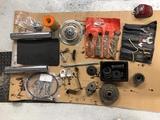 Jawa 250-350cc 354-353