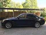 BMW Style 365