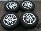 Bridgestone Noranza 2