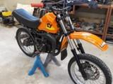 Suzuki S1