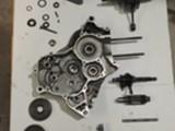 Minarelli AM6