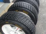"Pirelli 185-70-15"""