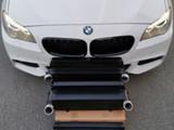 BMW  mallikohtaiset
