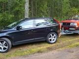 Volvo Cratus
