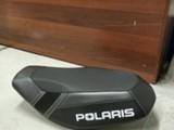 2687111 Polaris moottorikelkka uusi penkki