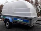 Muuli 1400 LH